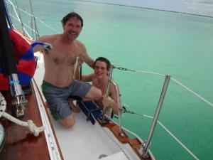 Sail Ft. Myers