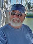 Ft. Myers Beach Sailing