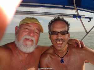 Ft. Myers boat rentals