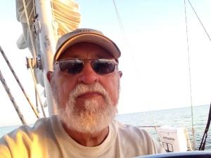 Capt. Paul