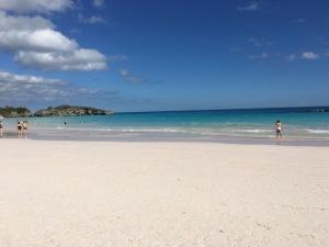 beach 1 (jpeg)