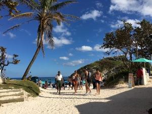 beach 2 (jpeg)