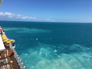 docking (jpeg)